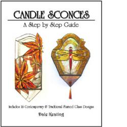 CandleSconcesBook
